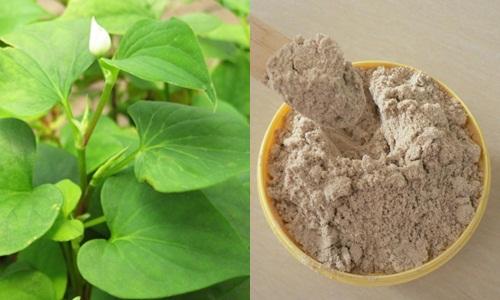 3 cách trị mụn nhờ cám gạo hiệu quả ngay tại nhà