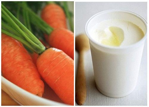 3 cách tự nhiên dưỡng trắng da hiệu quả tức thì tại nhà