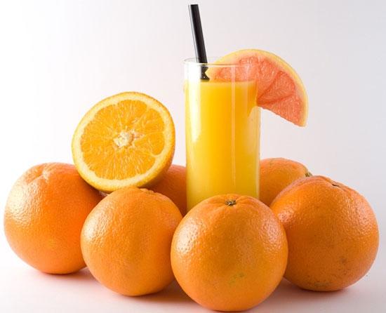 3 loại trái cây làm giảm cân nhanh hiệu quả và nhanh chóng