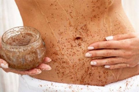 Bí kíp trị rạn da hiệu quả bằng tính chất rẻ tiền chỉ sau 2 tuần
