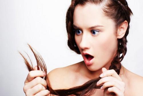 Các cách làm nhanh kích thích vùng tóc mọc đều lên chỉ sau 1 tuần