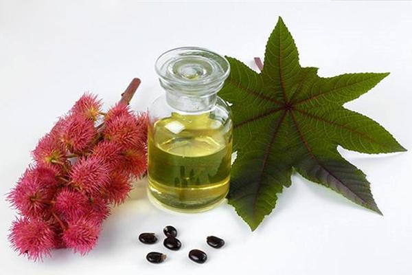Cách trị rạn da ở tuổi dậy thì hiệu quả bằng dưỡng chất tự nhiên