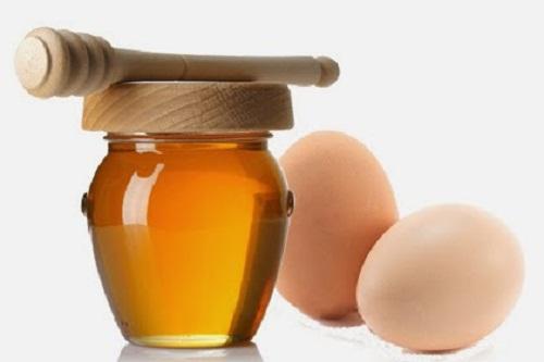 Cách xóa nếp nhăn cho da mặt từ mật ong chỉ sau 1 tuần