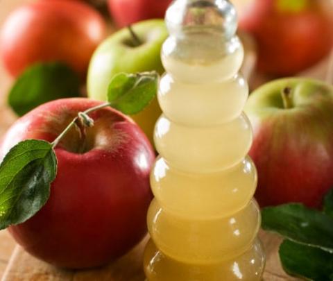 Công thức dưỡng trắng da toàn thân hiệu quả tại nhà