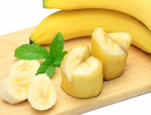 Mách chị em giảm cân hiệu quả bằng 3 loại trái quen thuộc