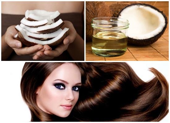 Mẹo làm nhanh trị dứt điểm rụng tóc bằng dưỡng chất rẻ tiền chỉ sau 2 tuần