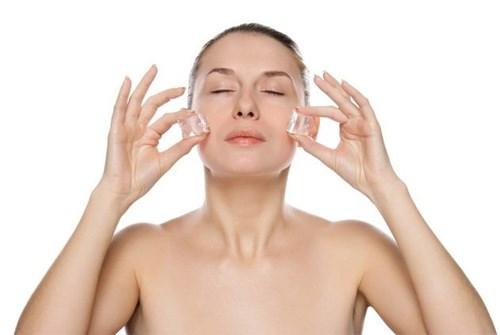 Mẹo loại bỏ mụn trên da nhanh chóng và hiệu quả chỉ trong 1 đêm