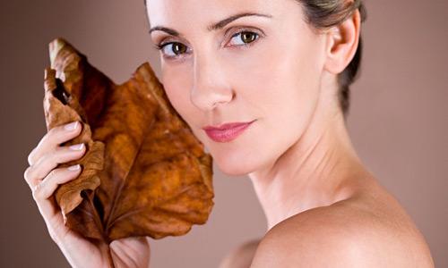 Mẹo nhanh giúp bạn ngăn ngừa lão hóa hiệu quả tự nhiên chỉ sau 1 tuần