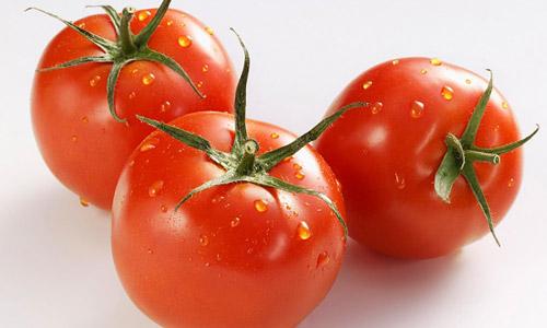 Những bí kíp dưỡng da chống nắng bảo vệ da hiệu quả tại nhà