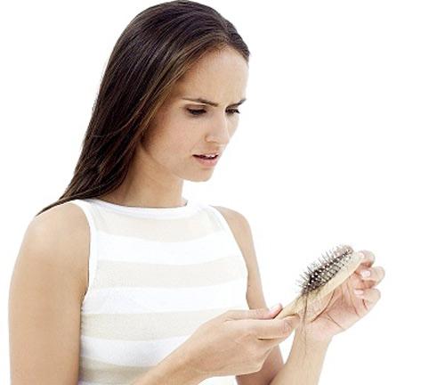 Những cách làm nhanh giúp mái tóc mọc đều hiệu quả chỉ sau 2 tuần