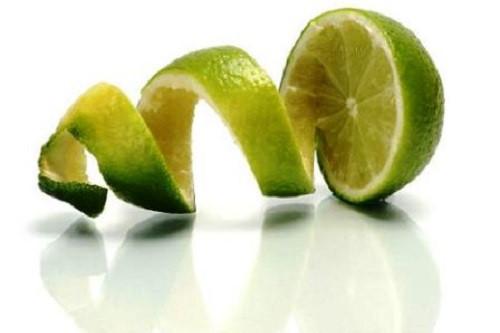 Phương pháp tự nhiên điều trị nám trên da mặt lâu năm