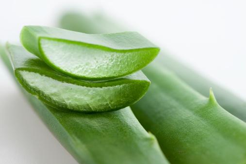 Cách khắc phục vết rạn nứt do căng da