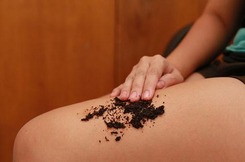 Cách làm nhanh chóng nhất giúp làn da trị dứt điểm rạn da