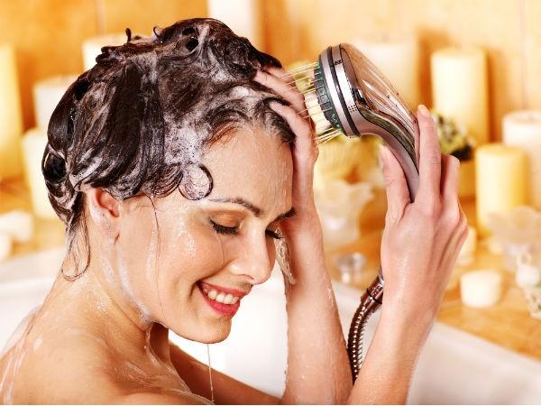 Những cách làm nhanh trị dứt điểm rụng tóc ngay tại nhà