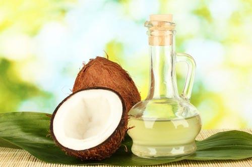 Phương pháp nhanh để chống nắng bảo vệ da