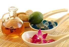 Tự chế serum chăm sóc da tại nhà