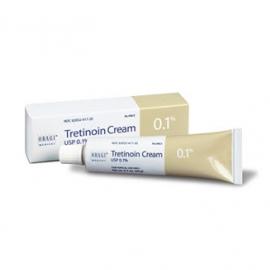 Thuốc điều trị mụn Obagi Treetinoin 0.1%