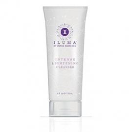 Sữa rửa mặt làm sáng da Image Skincare Iluma Intense Lightening Cleanser