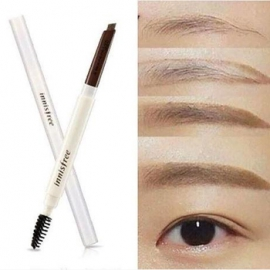 Gel kẻ mày Innisfree Eco Gel Eyebrow