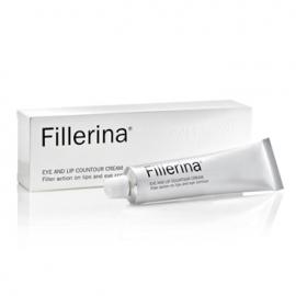 Kem chống nhăn ban ngày Fillerina Grade 2