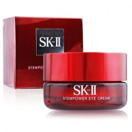 Kem dưỡng mắt SK-II R.N.A Stempower Eye Cream