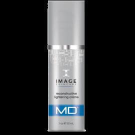 Kem giúp giảm nám Image Skincare MD Reconstructive Lightening Creme