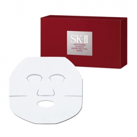 Mặt nạ trắng da SK-II Whitening Source Derm-Revival Mask