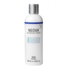 Nước hoa hồng dành cho da thường và da nhờn Neova Balancing Toner