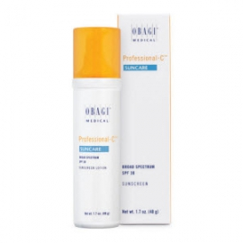 Kem chống nắng Obagi Professional C Suncare SPF 30