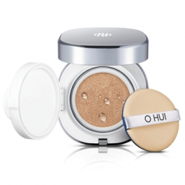 Phấn nước Ohui Ultimate Cover CC Cushion
