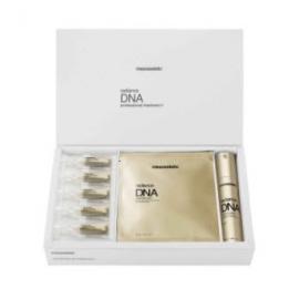 Bộ sản phẩm chống lão hóa da toàn diện Mesoestetic Radiance DNA Professional Pack