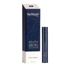 RevitaBrow EyeBrow - Thuốc Mọc Lông Mày Tốt Nhất Của Mỹ