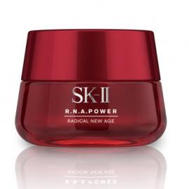 Kem chống lão hóa SK-II RNA Power Radical New Age
