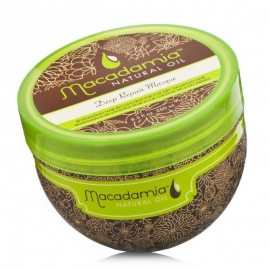 Kem ủ tóc Macadamia – Deep Repair Masque