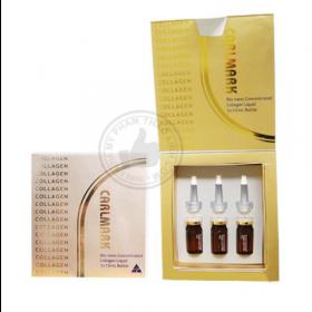 Serum Trị Nếp Nhăn Da Từ Úc Collagen Carlmark Bio