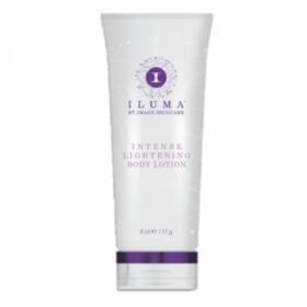 Lotion làm sáng da toàn thân Image Skincare Iluma Intense Lightening Body Lotion