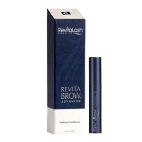 RevitaBrow EyeBrow - Serum Mọc Lông Mày Tốt Nhất Của Mỹ