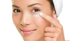 3 cách xóa nếp nhăn vùng mắt cực hiệu quả