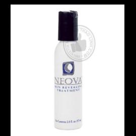 Kem tấy da chết Neova Skin Revealing Treatment dành nhạy cảm và cấu trúc không đều