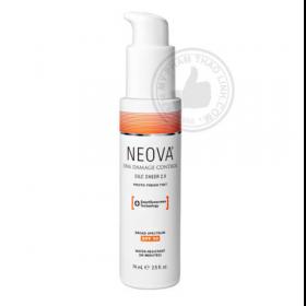 Kem chống nắng Neova DNA Damage Control  SILC SHEER 2.0 - SPF 40