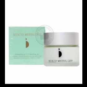 Kem trắng da Best Skin Whitening Cream