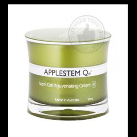Kem trẻ hóa da tế bào gốc táo Lanopearl Applesem Q10