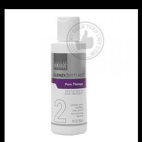 Serum thu nhỏ lỗ chân lông Obagi Pore Therapy