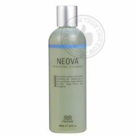 Sữa rửa mặt Neova Purifying Facial Cleanser dành cho da nhờn,mụn, da có khuyết điểm