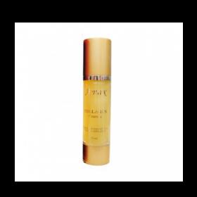 Tinh chất trắng da, chống lão hóa – Collagen Essence Formulate