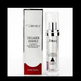 Tinh chất trắng da, chống lão hóa – Collagen Essence