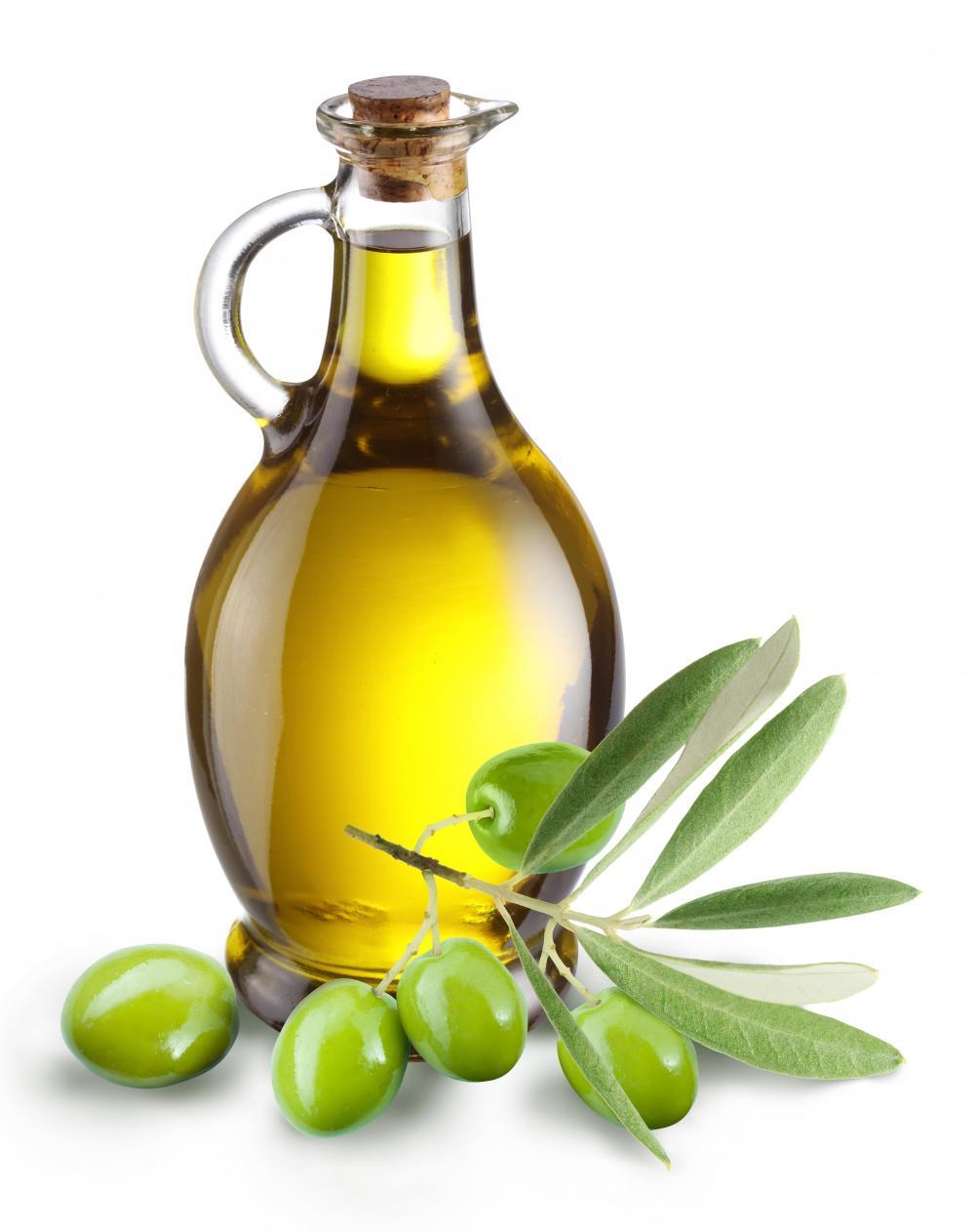 1380249559 news Các loại dầu massage tốt cho sức khỏe
