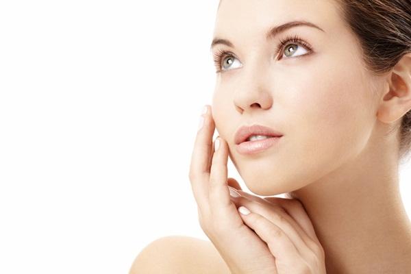 Các bước chăm sóc và trẻ hóa da mặt
