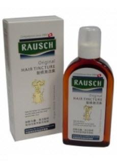 Thuốc mọc tóc Raucsh