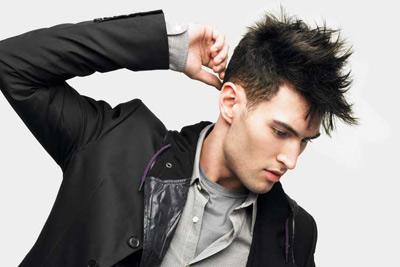Tóc tai thẳng thớm vành khỏe nhờ cậy gạnh dưỡng tóc